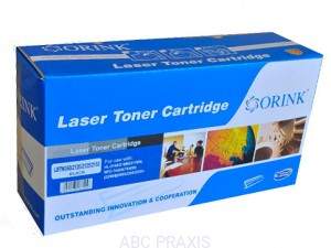 Toner Brother TN-2120/2125/2150/360  (czarny) ORINK