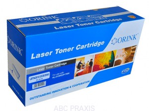 Toner  Brother TN-2010/2030/2060 (czarny) ORINK